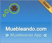 Muebleando.com