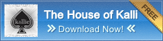 The House of Kallie App
