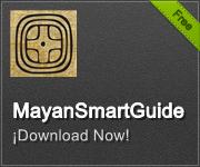 MayanSmartGuide