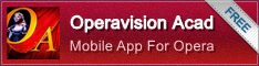 Operavision Academy