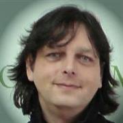 Sascha Kolek
