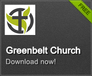 Greenbelt Church
