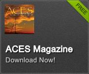 ACES Magazine