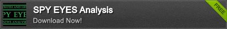 SPY EYES Analysis