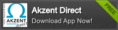 Akzent Direct