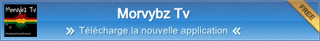 Morvybz Tv