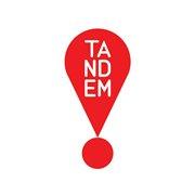 www.tandem-ticino.ch