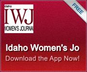 Idaho Women