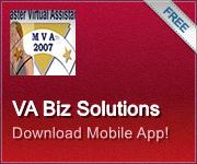 VA Biz Solutions