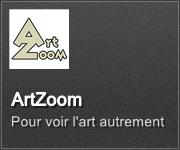 ArtZoom