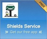 Shields Service