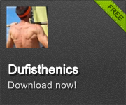 Dufisthenics