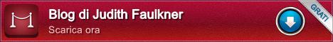 Blog di Judith Faulkner