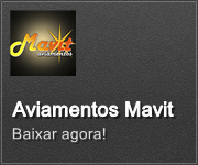 Aviamentos Mavit