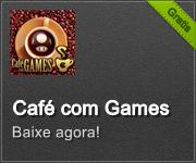 Café com Games