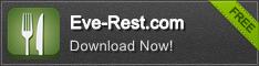 Eve-Rest.com