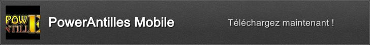 PowerAntilles Mobile
