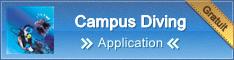 Campus Diving
