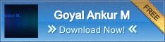 Goyal Ankur M