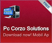 Pc Corzo Solutions Inc