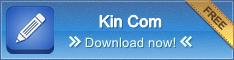 Kin Com