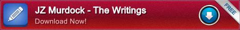JZ Murdock Society - Writings