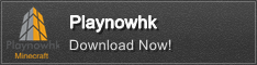 Playnowhk