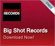 Big Shot Records