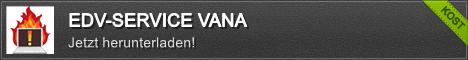 EDV-SERVICE VANA