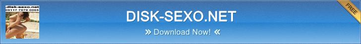 DISK-SEXO.NET