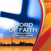 WOF - Toronto