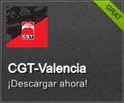 CGT-Valencia
