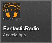 FantasticRadio