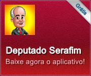 Deputado Serafim