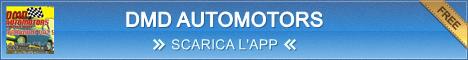 DMD AUTOMOTORS