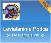 Leviatanime Podcast