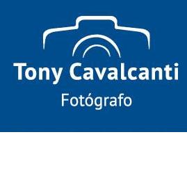 Tony Cavalcanti Fotógrafo