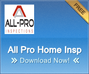 All Pro Home Inspections