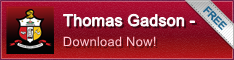 Thomas Gadson - KCard
