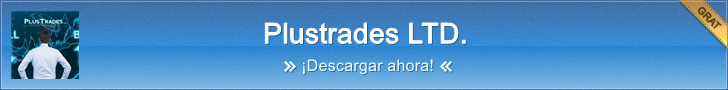 Plustrades LTD.