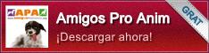 Amigos Pro Animal