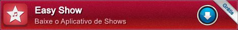 Easy Show