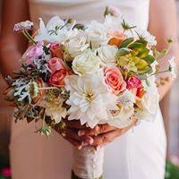 Dorothy K's Flowers & More