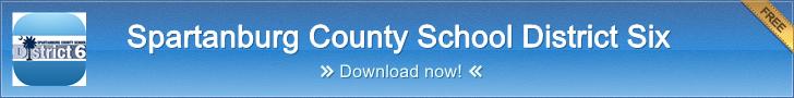Spartanburg County School District Six