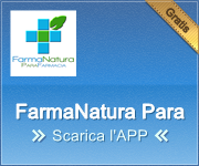 FarmaNatura Parafarmacia Forlì