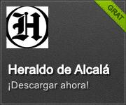 Heraldo de Alcalá