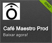 Café Maestro Produções