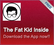 The Fat Kid Inside