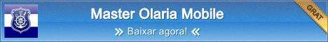 Master Olaria Mobile