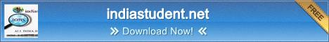 indiastudent.net